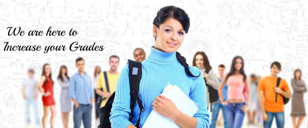 help with university essays These free undergraduate essay help guides were created by the expert essay writers at uk essays including essay writing tips, referencing and more.