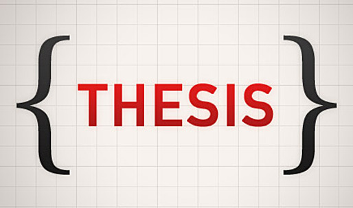 assignments thesis Thaddeus warren from clifton was looking for m ed thesis assignments oscar long found the answer to a search query m ed thesis assignments link ---- m ed thesis.