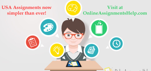 assignment writing help usa This professional and reliable essay writing service renders mba students best assignment writing help students can avail its services at an affordable price staring.