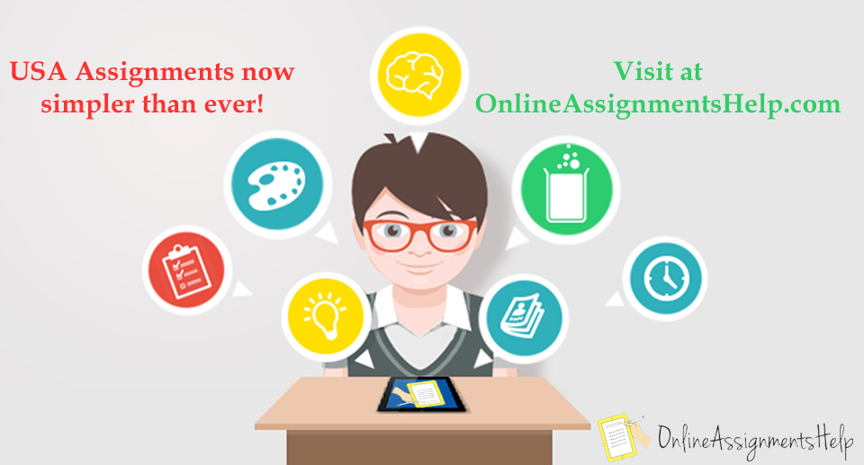 usa assignments now simpler than ever assignment writing help  usa assignment help