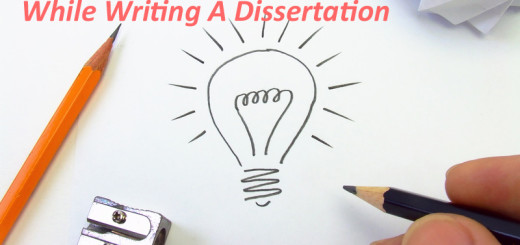 good assignment writing skills Skills myths three ways interviews: what skills do we need to write good research papers  writing in order to fulfill a requirement critical thinking.