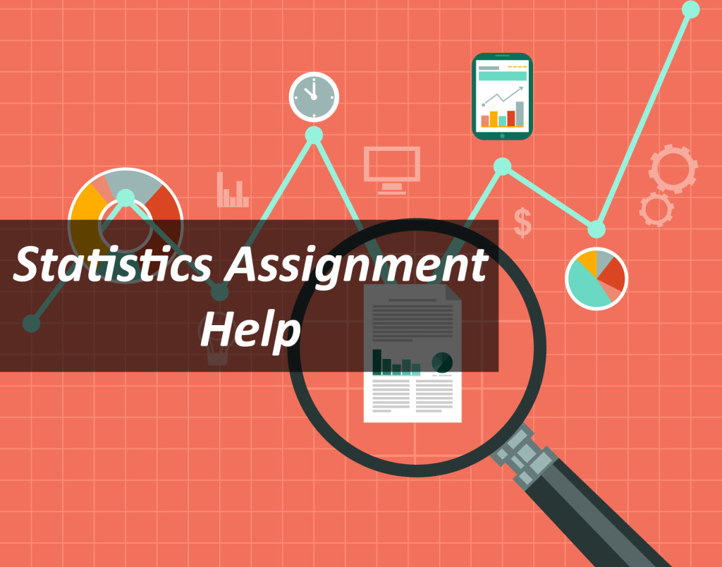 Submit Your Statistics Homework Assignment