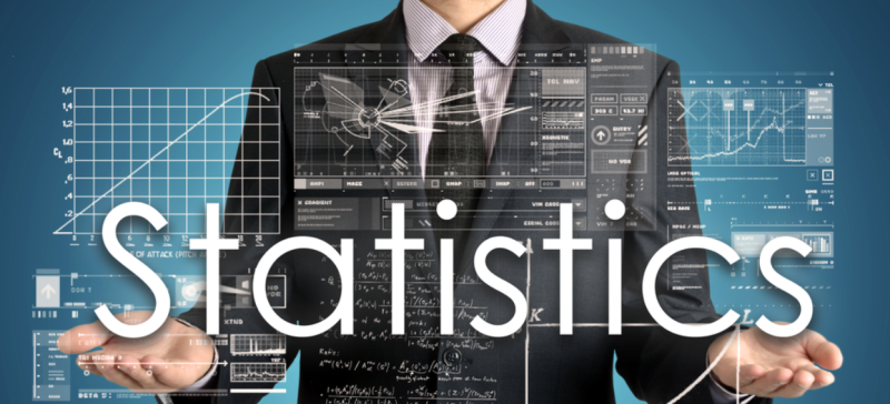 tips to achieve high grade in statistical assignments assignment statistics assignment help