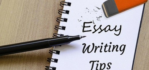 Essay Writing_Tips