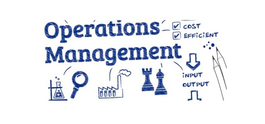 operation-management