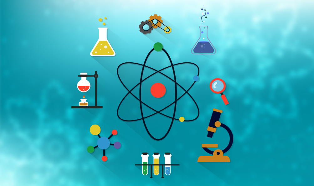 all about chemistry assignment assignment writing help blog all about chemistry assignment