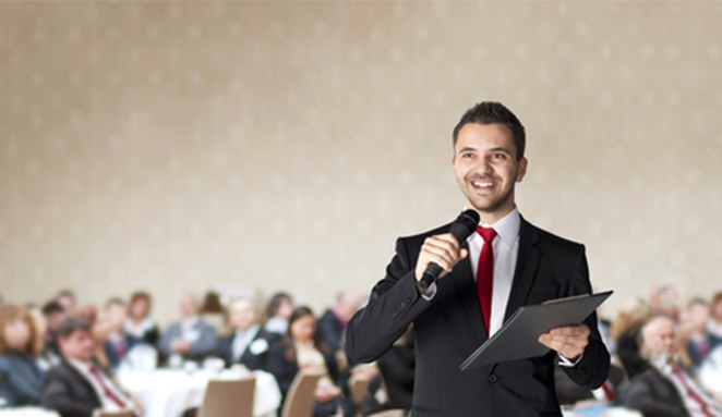 follow 5 effective tips to enhance your confidence while public