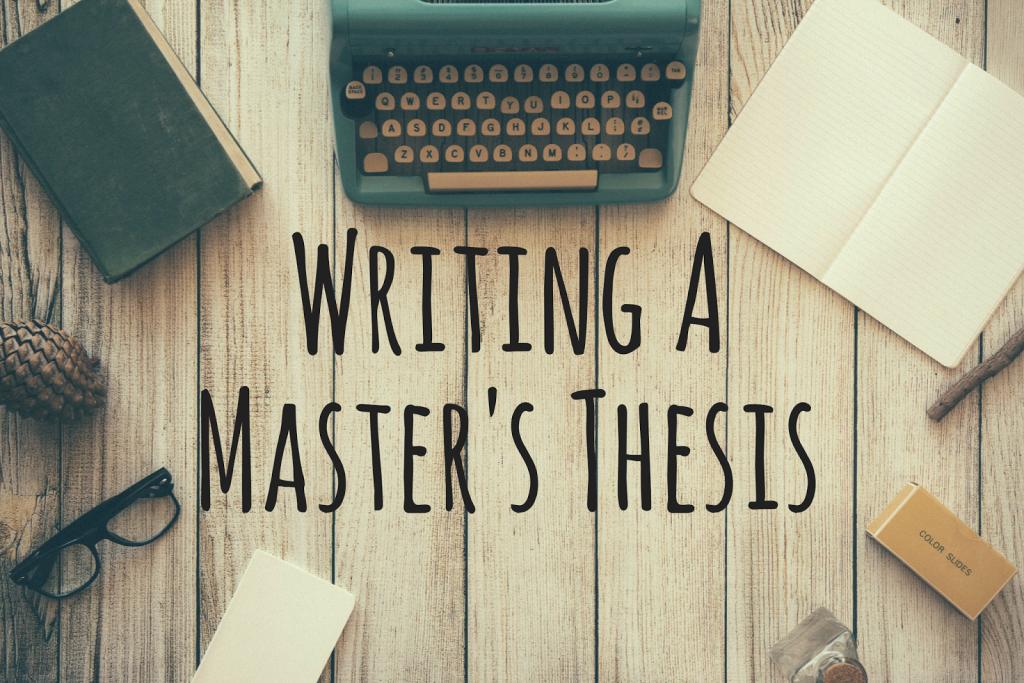 Free essay on psychology
