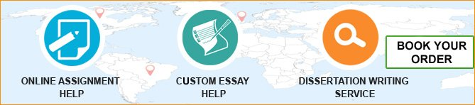 Accounts Assignment writing Services
